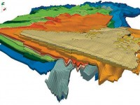 Changement climatique : des aquifères en baisse