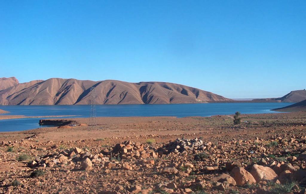 Mediterranee-Barrage-Hassn-Addakhil.JPEG